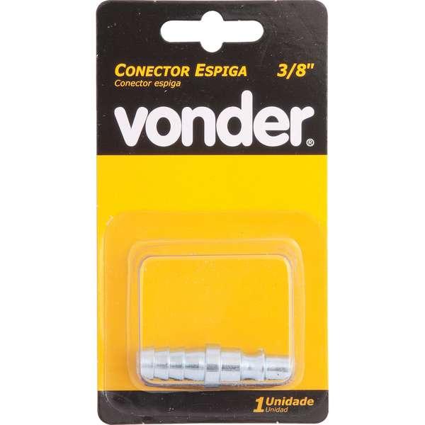 Conector-Espiga-Vonder-3-8-
