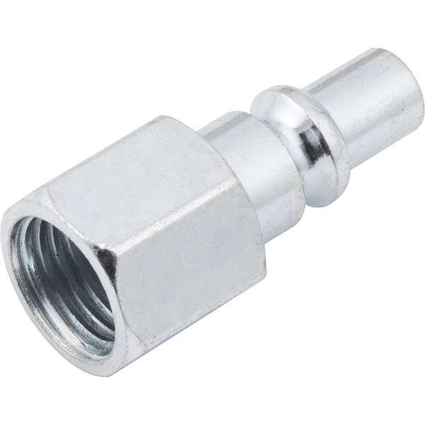 Conector-com-Rosca-Vonder-Femea-1-4--X-1-4--Cartela-com-1-Peca