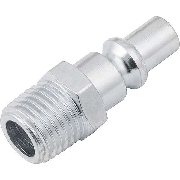 Conector-com-Rosca-Vonder-Macho-1-4--X-1-4--Cartela-com-1-Peca