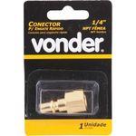 Conector-com-Rosca-Vonder-Femea-1-4--X-1-4-