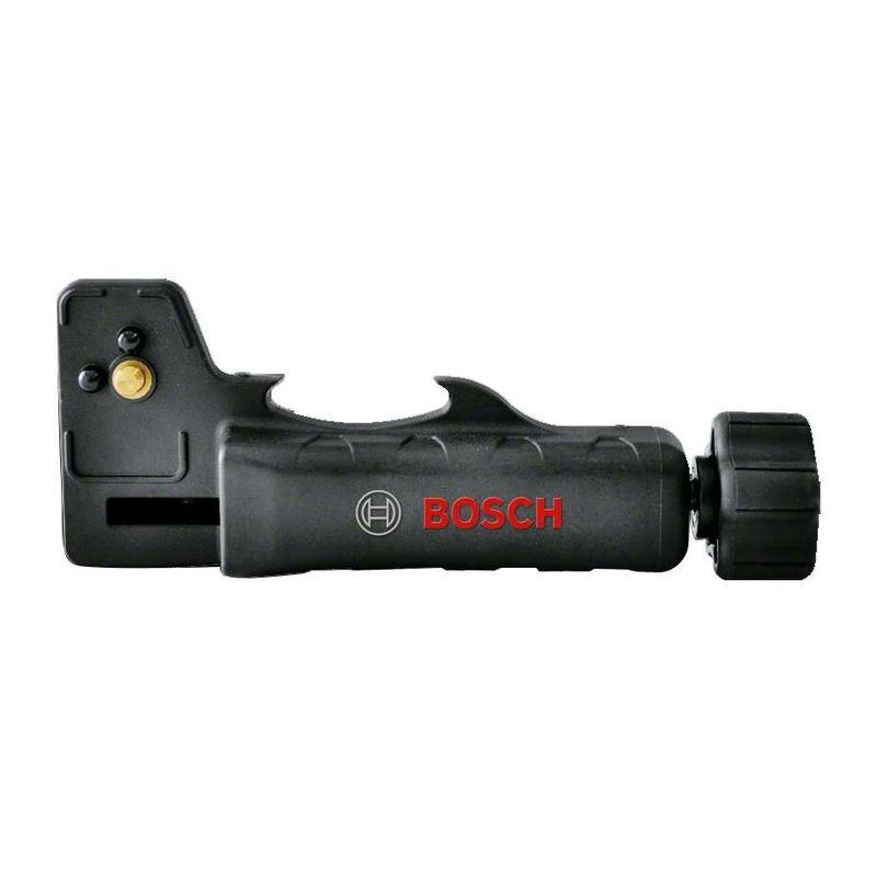 Receptor-para-niveis-LR-2-Bosch
