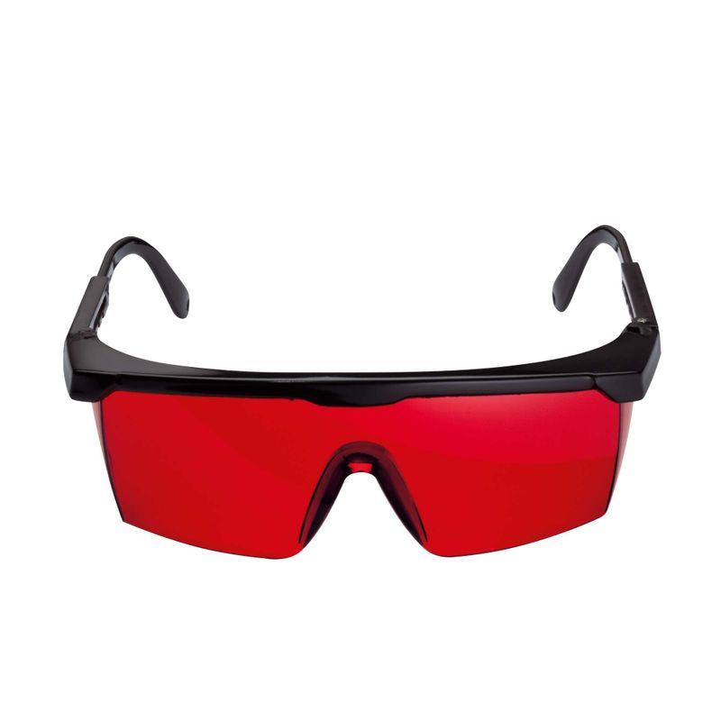 Oculos-para-laser-verde-Bosch