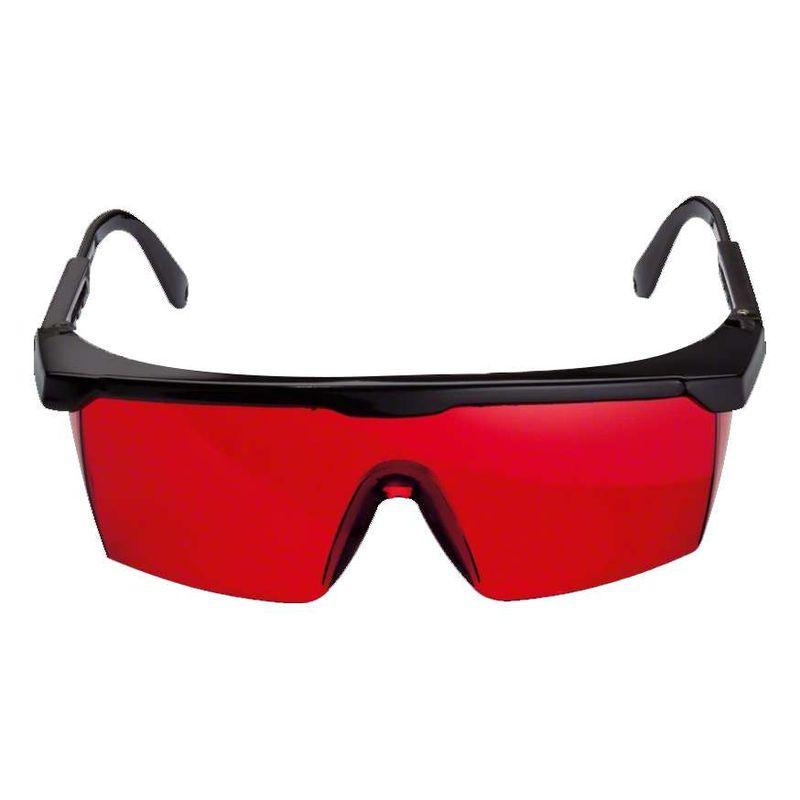 Oculos-para-laser-vermelho-Bosch