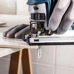 Lamina-de-serra-tico-tico-Bosch-T130RF-Special-for-ceramics---3-unidades