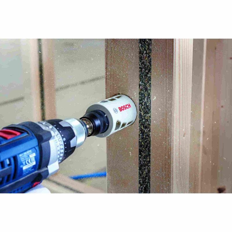 Serra-copo-Bosch-bimetalica-para-adaptador-standard-20mm-25-32-