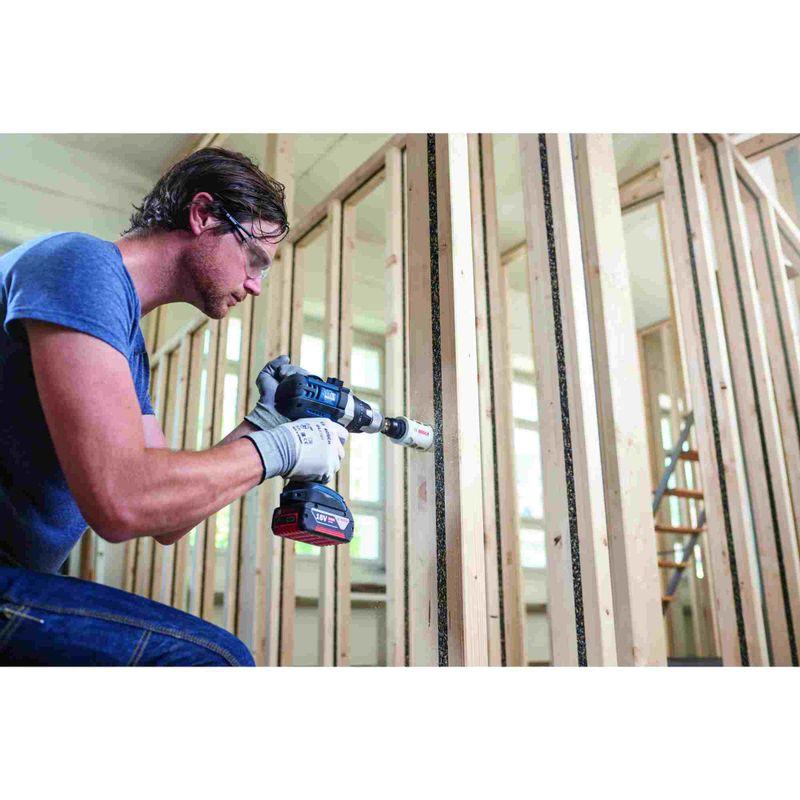 Serra-copo-Bosch-bimetalica-para-adaptador-standard-21mm-13-16-