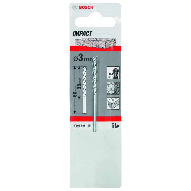 Broca-Bosch-CYL-1-para-concreto-Ø7-x-60-x-100mm