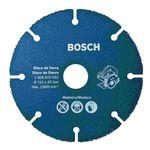 Disco-de-Corte-Bosch-Madeira-para-Serra-Marmore-110mm