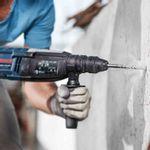 Broca-Bosch-SDS-plus-5X-para-concreto-Ø19-x-150-x-200mm