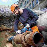 Lamina-de-serra-sabre-Bosch-S1130RIFF-Basic-for-CastIron---2-unidades