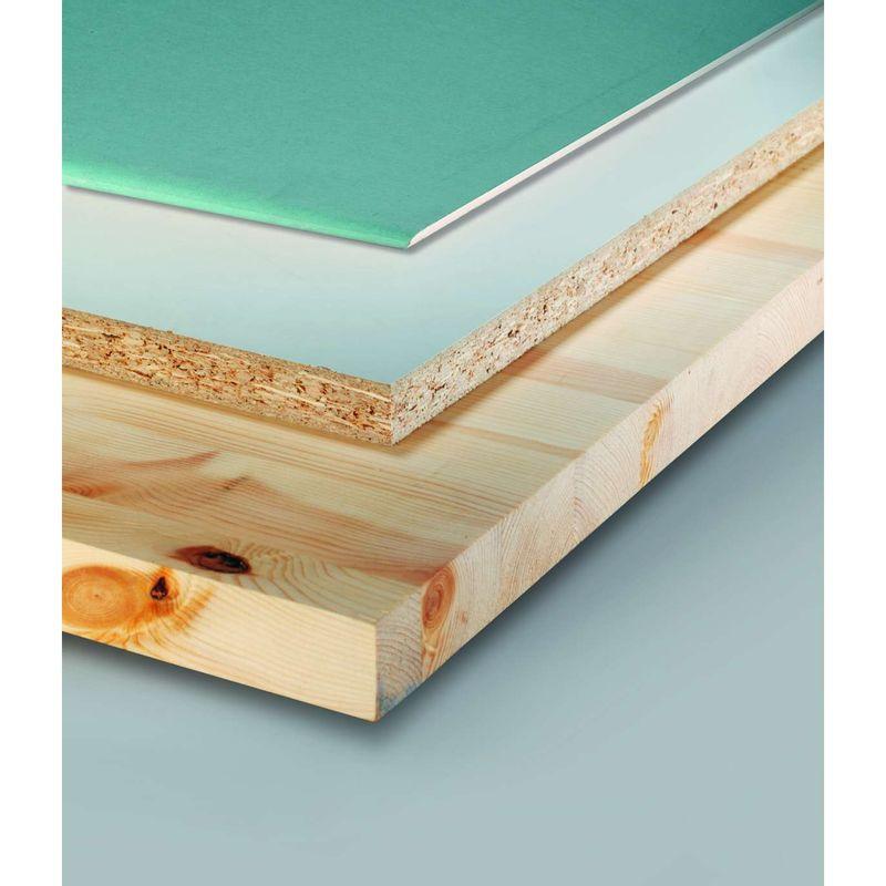 Serra-copo-Bosch-para-madeira---e-broca-guia-ø-54mm-2-1-8-