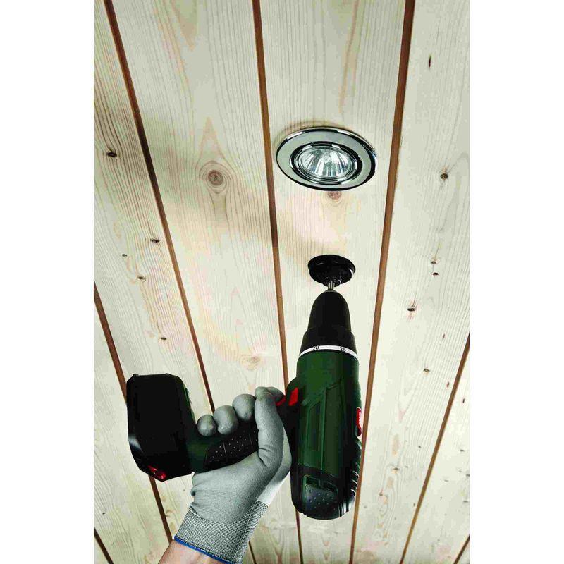Serra-copo-Bosch-para-madeira---e-broca-guia-ø-30mm-1-3-16-