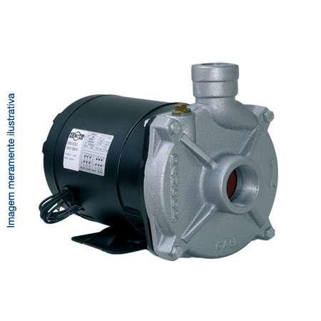 Bomba-Centrifuga-Dancor-W10-3CV-Monofasica-Bivolt