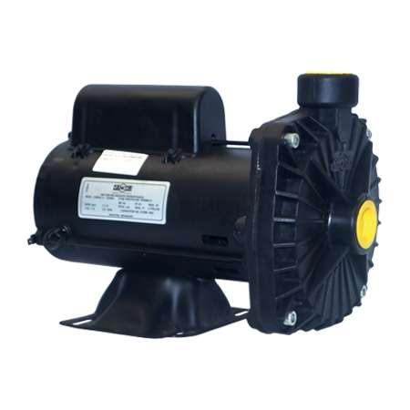 Bomba-Centrifuga-Multiuso-Dancor-Pratika-CP-6R-1CV-Bivolt