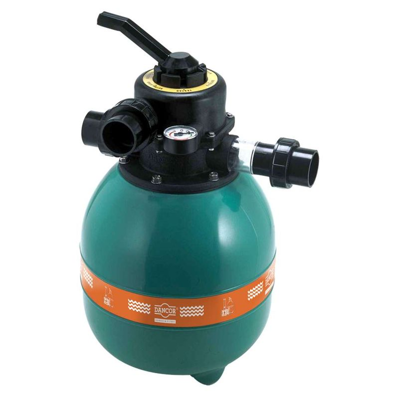 Filtro-para-Piscina-Dancor-DFR11-1-4CV