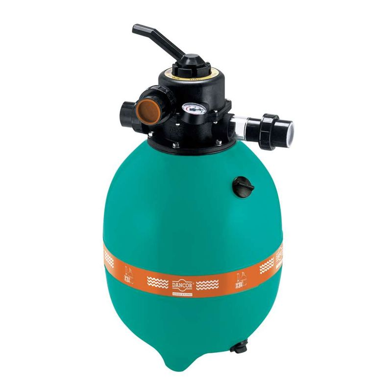 Filtro-para-Piscina-Dancor-DFR15-7-1-2CV
