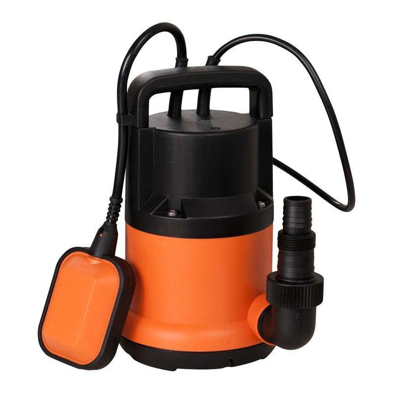 Bomba-Autoaspirante-Dancor-Ultra-DS-5-400W-220V-Monofasica