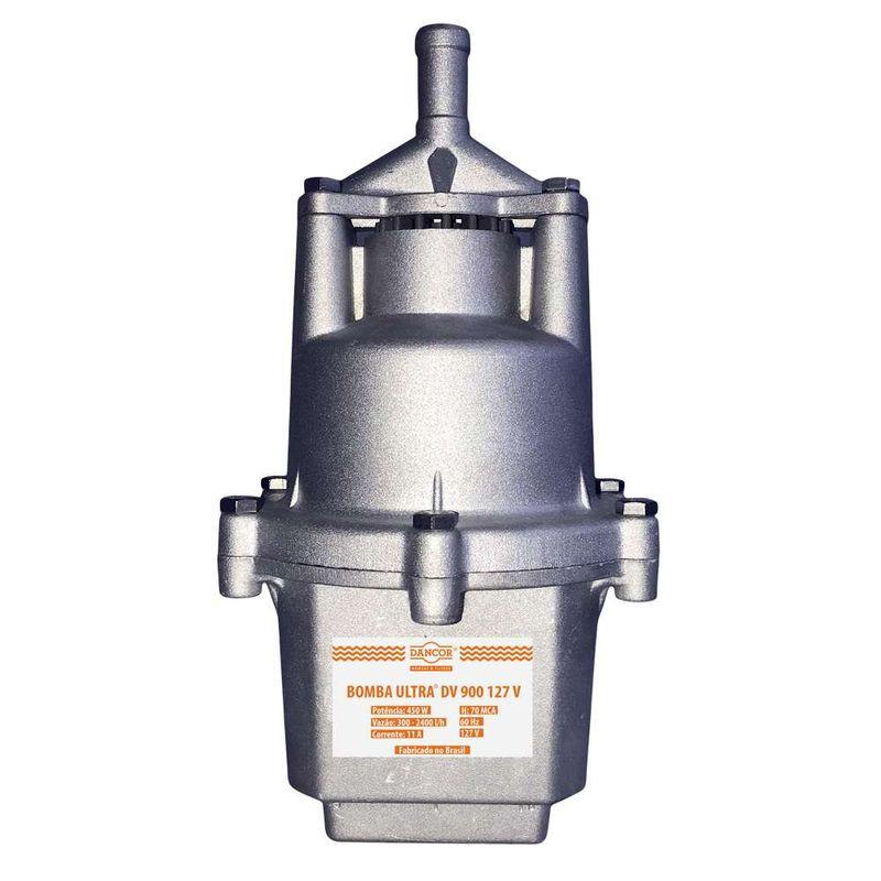 Bomba-Submersa-Dancor-Ultra-DV900-450W-127V