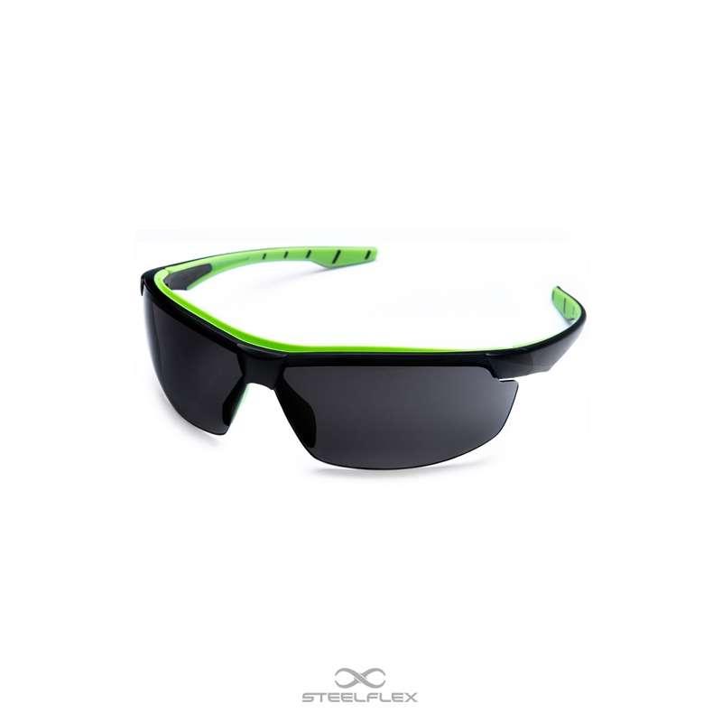Oculos-de-Seguranca-SteelFlex-STF-VS201230-Neon-Cinza