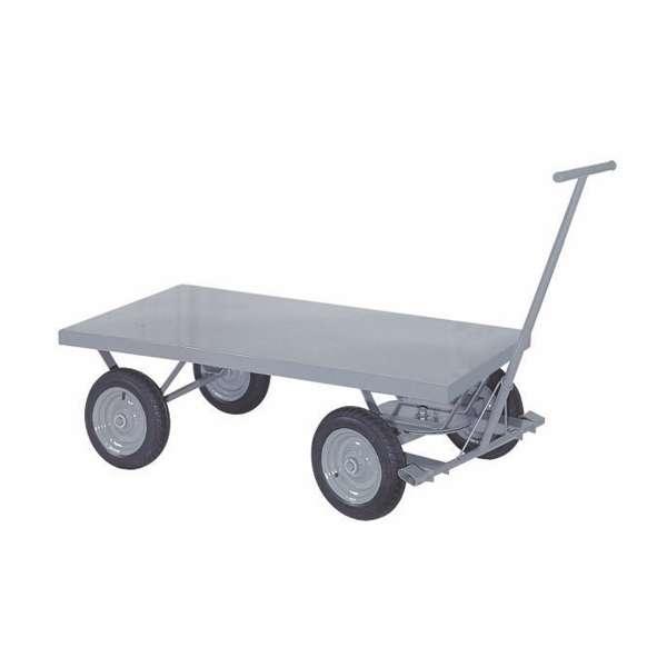 Carro-Plataforma-Marcon-TM-13-800kg