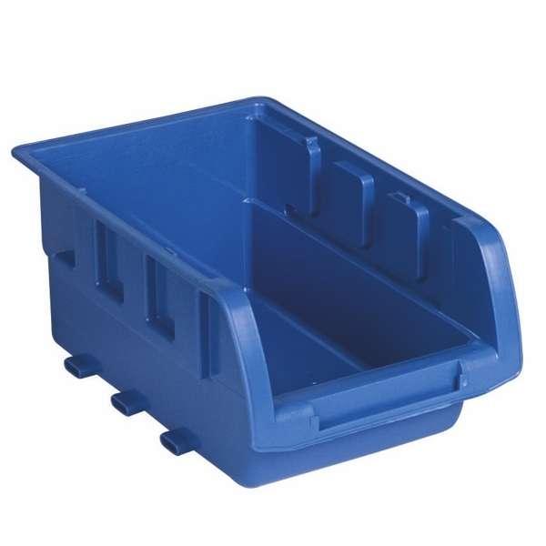 Caixa-Plastica-Porta-Componentes-Marcon-7A-Azul