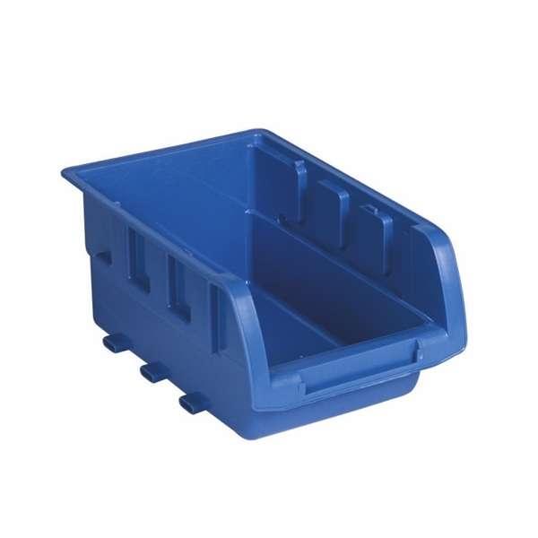 Caixa-Platica-Porta-Componentes-Marcon-5A-Azul