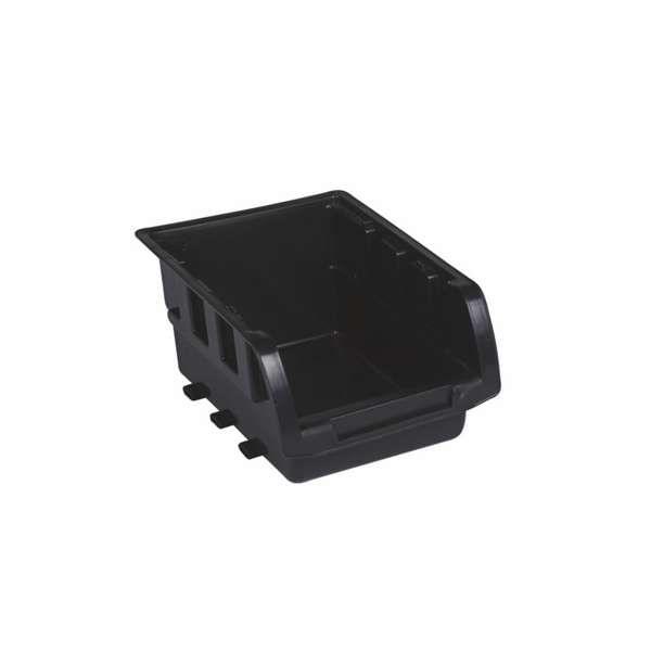 Caixas-Platicas-Porta-Componentes-Marcon-3P-Preta