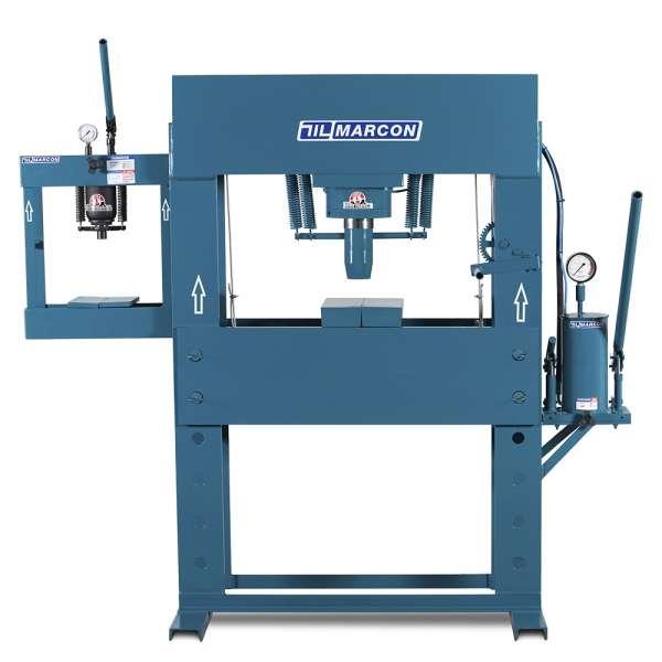 Prensa-Hidraulica-Marcon-4208-100ton