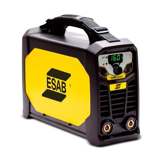 Maquina-de-Solda-Inversora-ESAB-LHN-162I-127-220V