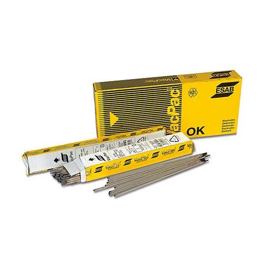 Eletrodo-ESAB-OK-6715-2.5mm-8kgs
