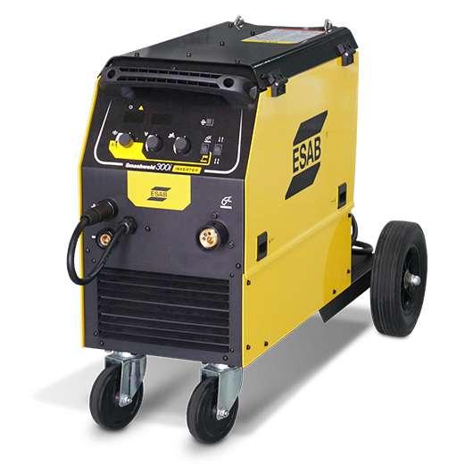 Maquina-de-Solda-Inversora-ESAB-SmashWeld-300I-220V