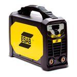 Maquina-de-Solda-Inversora-ESAB-LHN-242I-220V