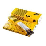 Eletrodo ESAB OK 6330 2.50mm 2kgs