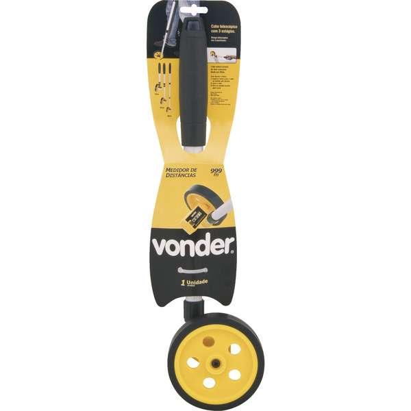 Medidor-de-Distancia-Vonder--com-Roda-4-Digitos