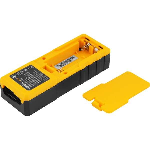 Medidor-de-Distancia-Vonder--A-Laser-20-Metros-Vd-20