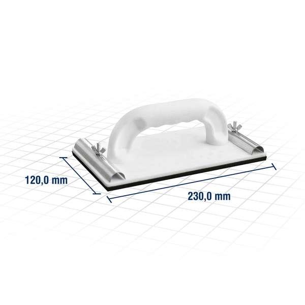 Suporte-Manual-Vonder-Para-Lixa-230-mm-X-120-mm