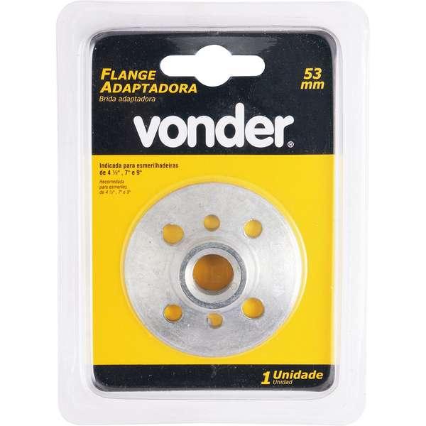 Flange-Adaptadora-Vonder-Para-Lixadeiras-E-Esmerilhadeira-de-4.1-2-
