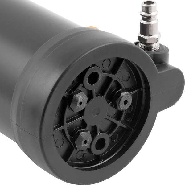 Rebitador-Vonder-Hidropneumatico-Rh-550