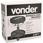 Banqueta-Regulavel-Vonder-Para-Mecanico