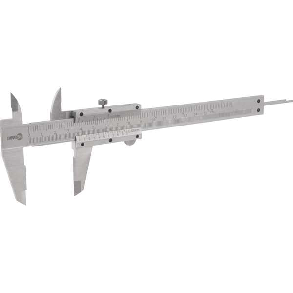 Paquimetro-Analogico-Nove54-150-mm---6-