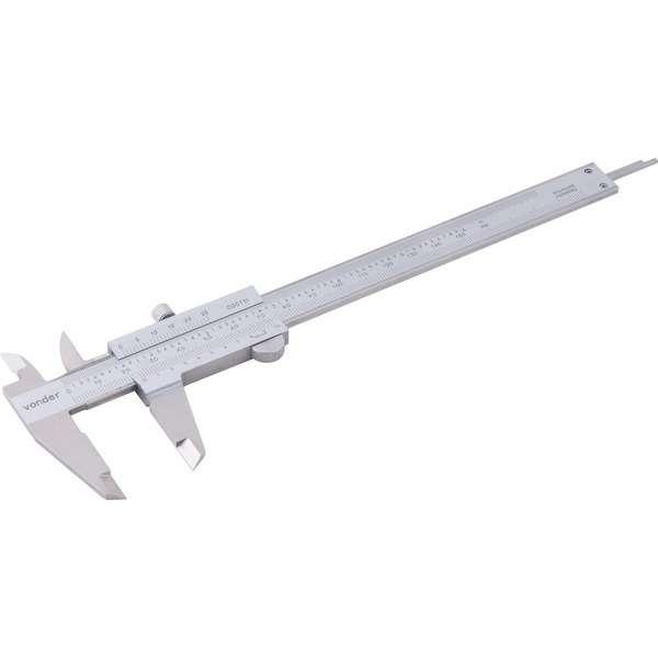 Paquimetro-Vonder-Universal-Analogico-150-mm-002-mm-Pa-152