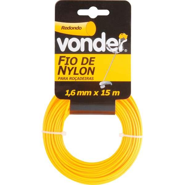 Fio-de-Nylon-Vonder--16-mm-X-15-M-Redondo