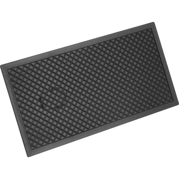 Desempenadeira-Plastica-Base-Vonder-Estriada-140-mm-X-270-mm