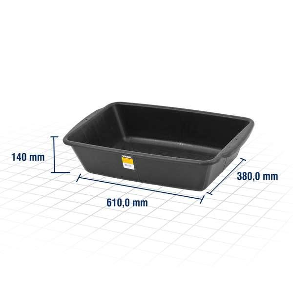 Caixa-Plastica-Vonder-Retangular-Para-Massa-20-Litros