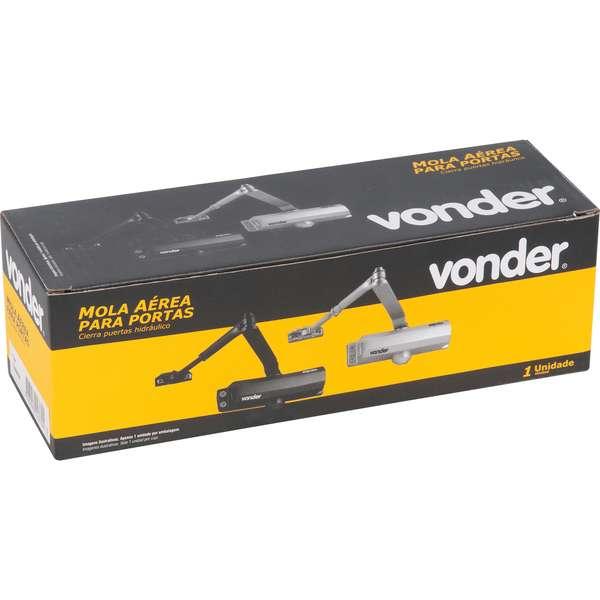 Mola-Aerea-Vonder-Para-Porta-Preta-Potencia-2