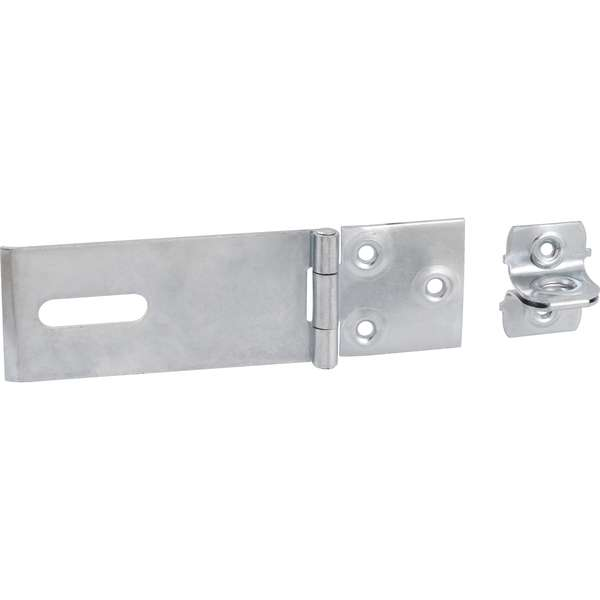 Porta-Cadeado-Vonder-Zincado-4----1016-mm-Encartelado