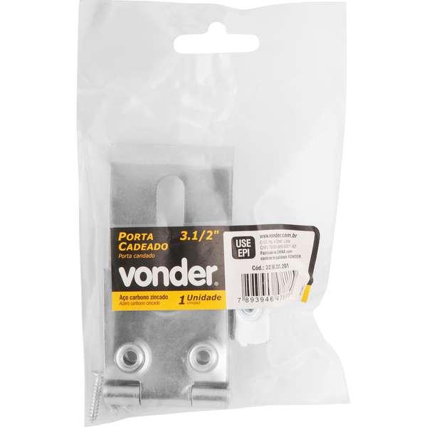 Porta-Cadeado-Vonder-Zincado-3.1-2----889-mm-Encartelado