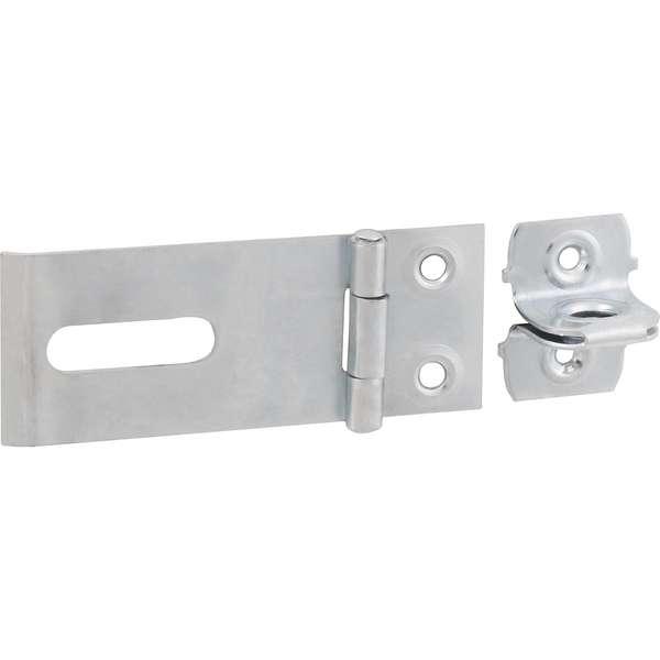 Porta-Cadeado-Vonder-Zincado-3----762-mm-Encartelado