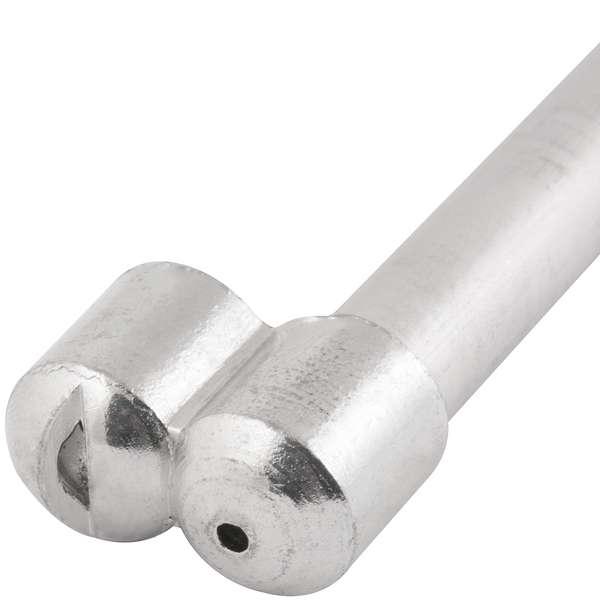 Esguicho-Vonder-de-Aluminio-de-1-2--Tipo-Jet