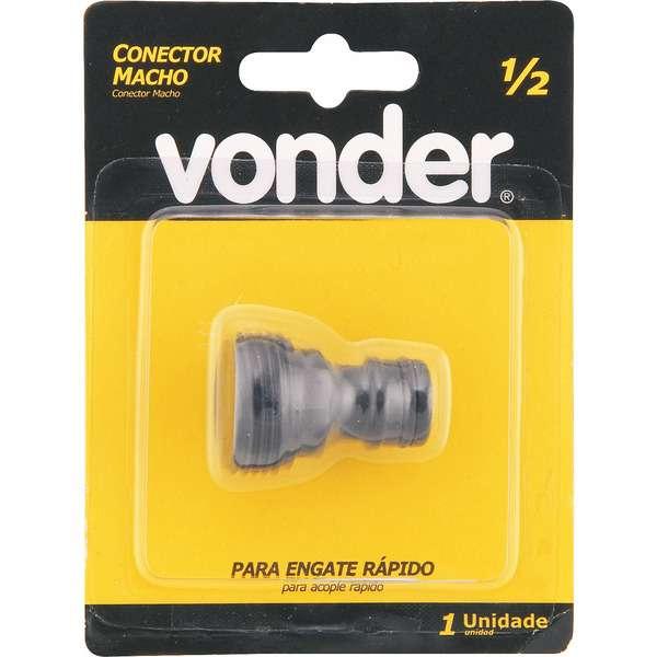 Conector-Plastico-Vonder-Macho
